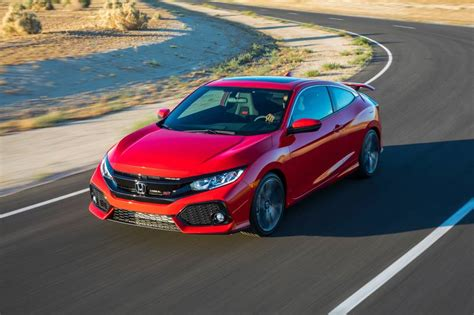 2019 Honda Civic Coupe Prices, Reviews, and Pictures | Edmunds