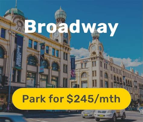 Best parking rates - Share with Oscar