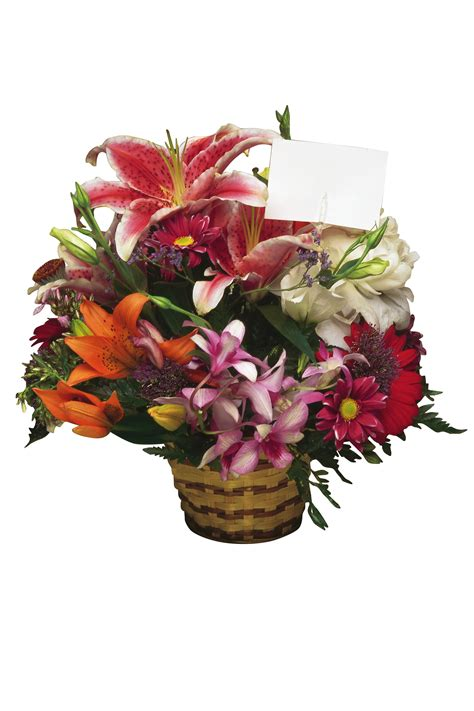 What to Put on Cards for Flowers for Funerals | Synonym