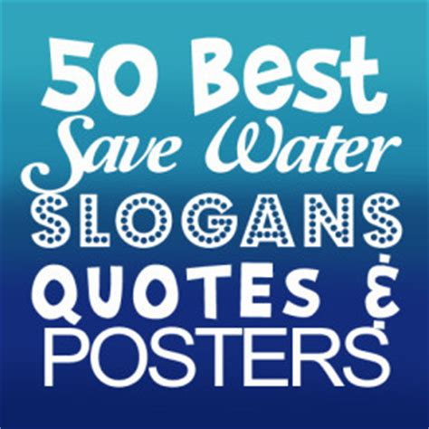 QUOTES ON SAVE WATER IN HINDI LANGUAGE image quotes at