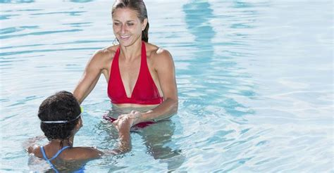 The 10 Best Swimming Lessons For Adults Near Me