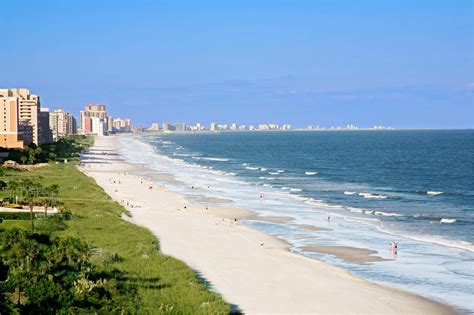 Myrtle Beach Real Estate - Myrtle Beach Real Estate For