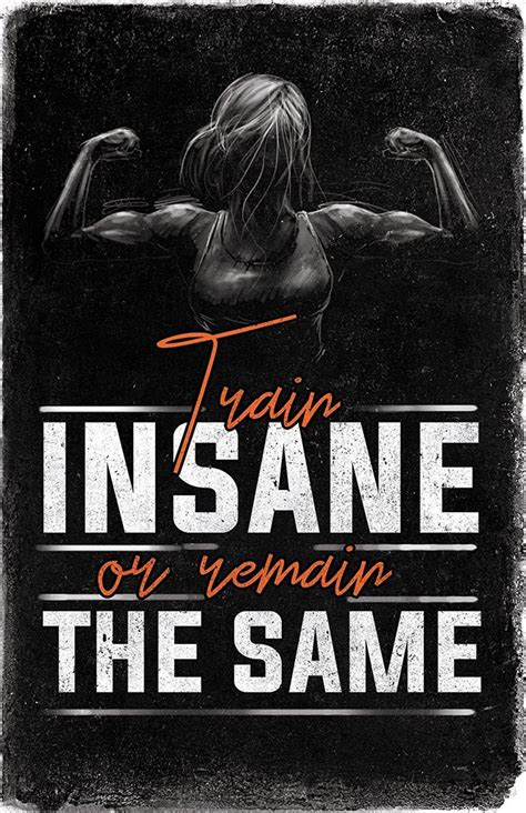 Bodybuilding Motivational Fitness Posters – Throwback Traits