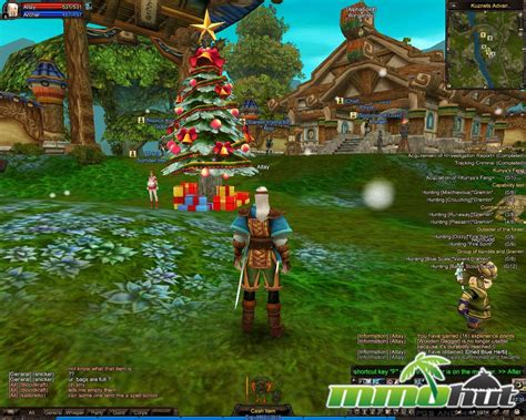 Still Paying for WoW? Top 5 Free MMORPG Alternatives   MMOHuts