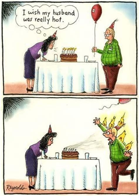 17 Best Funny Happy Birthday Jokes Images Ever - Wiki-How
