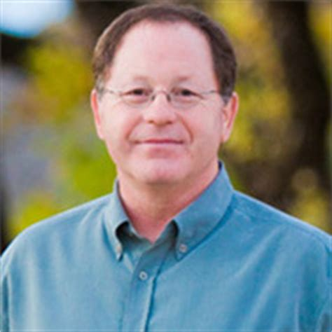Dan Fisher's Biography - The Voter's Self Defense System