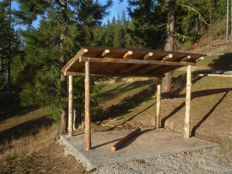 Sheds and lean to's on Pinterest   Lean To Shed, Shed