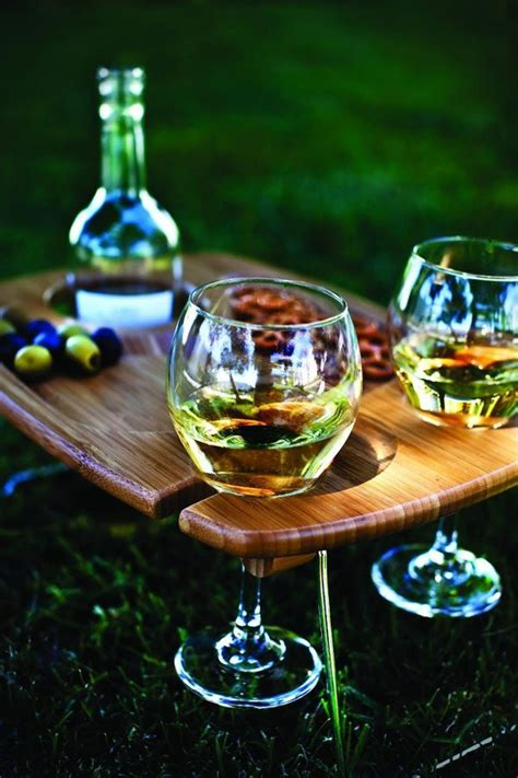 Romantic Picnic Ideas For This Summer — Eatwell101