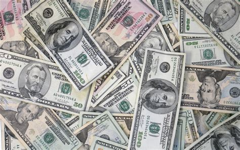 Dollar Wallpapers Images Photos Pictures Backgrounds