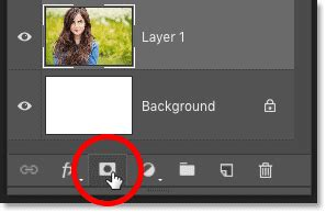 Photoshop Layer Masks Advanced Tips and Tricks