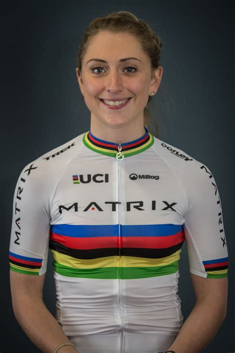 Laura Kenny joins glittering line-up for Action Medical