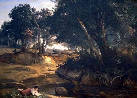 Naturalism - Important Paintings   TheArtStory