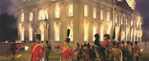 Timeline - THE DIFFICULT YEARS FROM EMBARGO TO THE WAR OF 1812