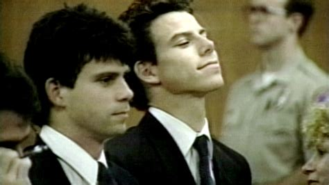 7 Facts You Need To Know About The Menendez Brothers