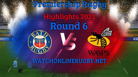 Western Province vs Bulls #Live Stream 2020 - Currie Cup