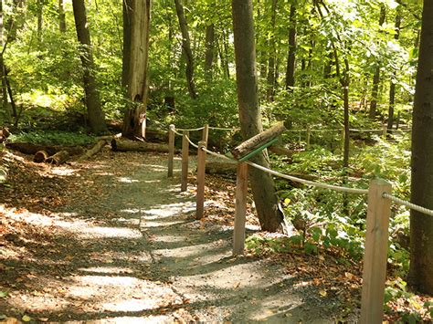 Places to Explore in Central Massachusetts