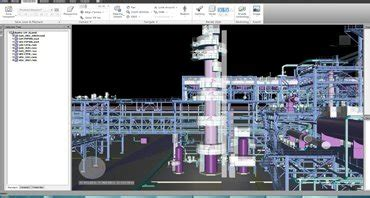 Autocad Plant 3d Training In Chennai - Download Autocad