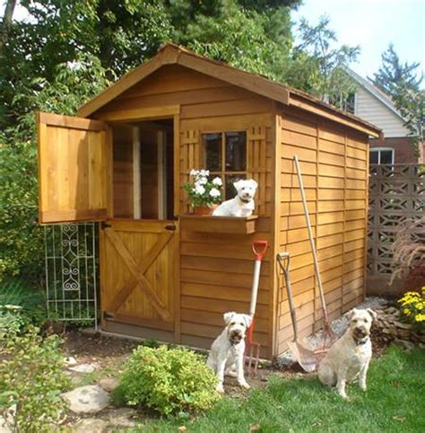Small Garden Sheds, Discount Shed Kits, Little Shed Plans