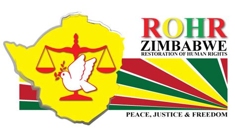 ROHR Zimbabwe strongly condemns the arrests of its
