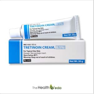 Best Brand of Cream for Pimples in India   The HealthVeda