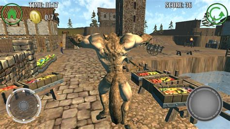 Werewolf for Android - APK Download