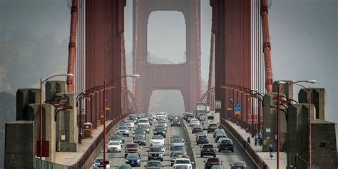 Nine bridges everyone should drive at least once   Driving