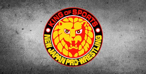 New Japan Pro Wrestling Views AEW's Latest Signings As