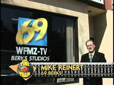 Channel 69 Berks Edition News in Reading, PA - YouTube