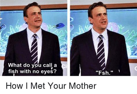 🔥 25+ Best Memes About What Do You Call a Fish With No
