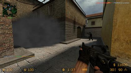 Download Games and Softwares: COUNTER STRIKE SOURCE 2013