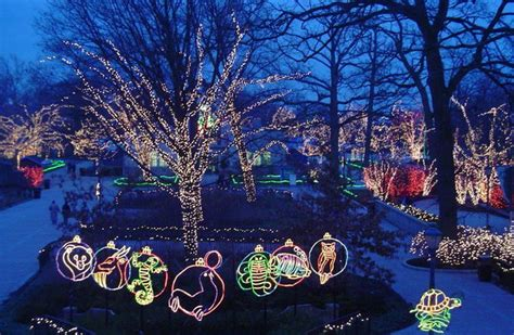 12 quick December getaways, close to Cleveland, with