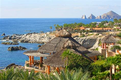 Things to do in Corridor: Cabo San Lucas Travel Guide by