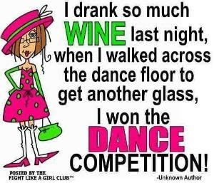 Pin by michelle cannon on humour   Wine quotes funny, Wine