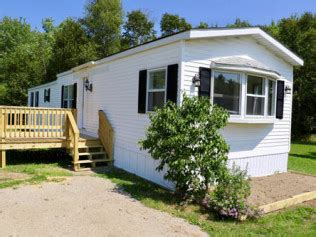 Lot 10 gallery | Affordable Manufactured Homes of Maine