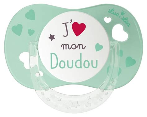 How to choose the baby's dummy?   Cocooncenter®