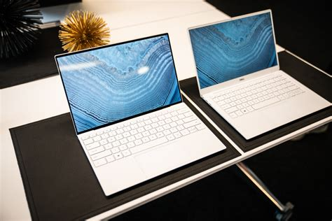 The best Dell XPS 13: How to choose among three great thin