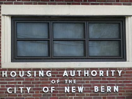 Plan calls for razing Trent Court, building anew - News