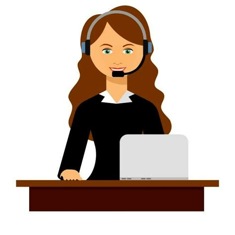 How Can Telecaller Jobs Be Beneficial - http://www